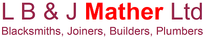 Mather Ltd